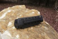 Saiga Shotgun Tactical Handguard