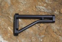DPH ARMS ACE SKELETON STYLE GALIL BUTTSTOCK