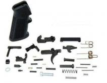 AR15 Lower Parts Kit by CMMG
