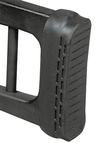 Sks Fiberforce Stock Butt Pad Available At Dph Arms-7467