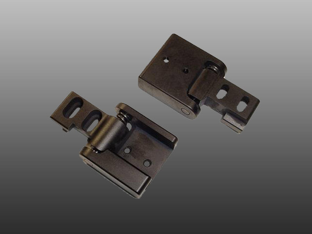 Folding Stock Mechanism (Hinge) for Ace Rifle Stock Systems