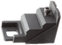 VEPR INTERNAL RECEIVER BLOCK FOR ALL VEPR RIFLES