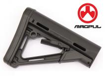 Magpul CTR� Carbine Stock � Comm Model