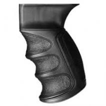 ATI AK47 SCORPION GRIP WITH RECOIL ABSORPTION PAD