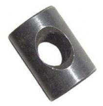SKS Front Sight Slide Adjuster